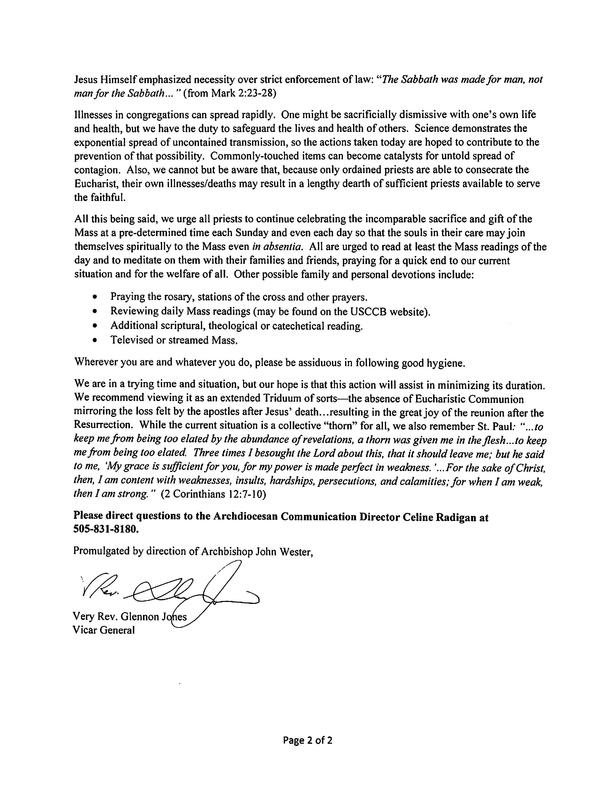 ASF Circular Letter Restriction due to Coronavirus Situation_Page_2.jpg