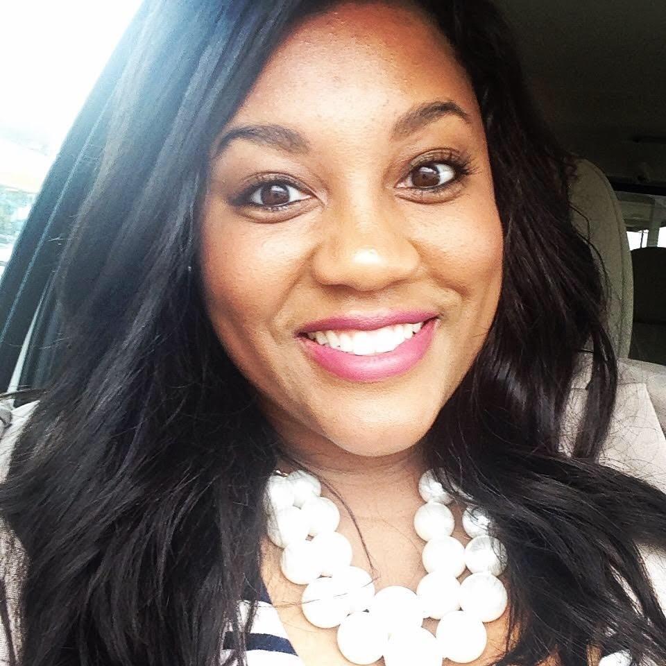 Ashley Ransburg Scott's Profile Photo