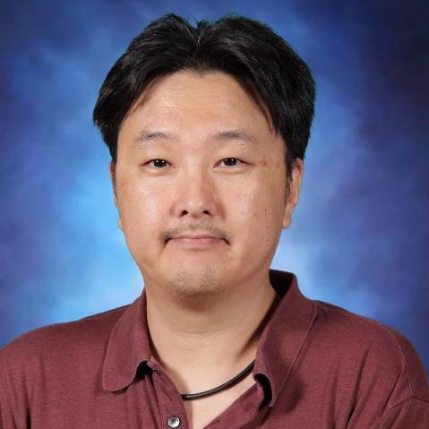 Roy Kim's Profile Photo