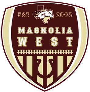 Magnolia West Soccer.jpg