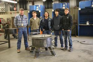 welding pit 1.jpg