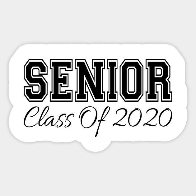 Senior Celebration Thumbnail Image