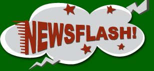 news flash logo