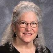 Carole Makowski's Profile Photo