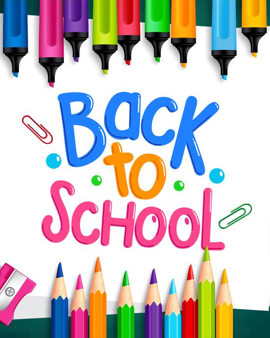 Collierville Schools 2021-2022 Registration Information Featured Photo