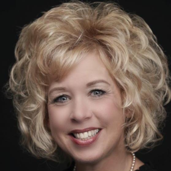 Amy Fambrough's Profile Photo