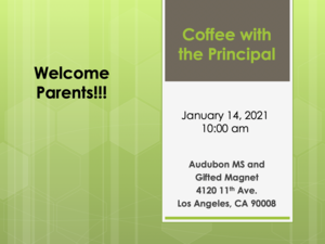 Coffee with Principal Pic.png