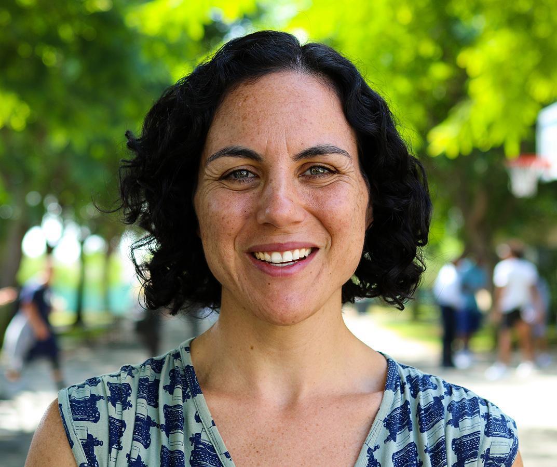 Lisa Bonnici