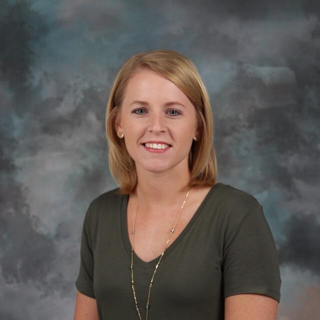 Haley Moore's Profile Photo