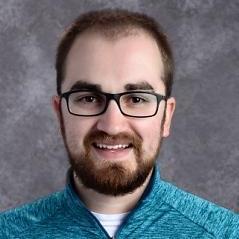 Kyle Bouchard's Profile Photo