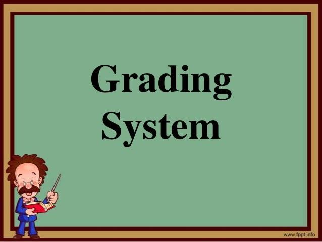 Guidance on End of Year Grading and continued Distance Learning for All Featured Photo