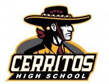 Cerritos HS Logo