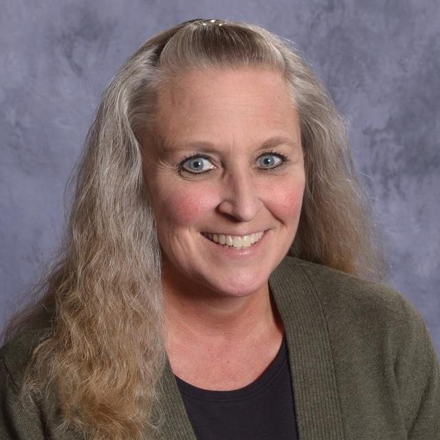 Rebecca VanBlois's Profile Photo