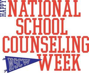 National School Counseling Week.jpg
