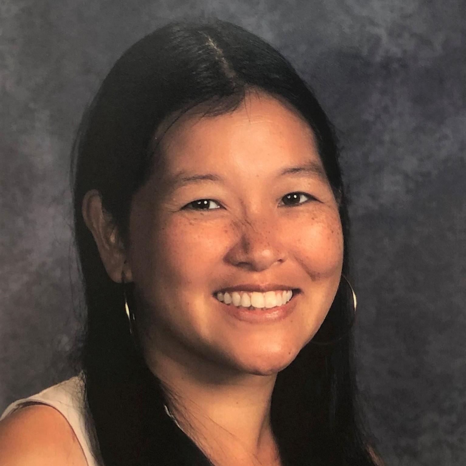 Lisa Tinoco's Profile Photo