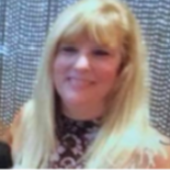 Deborah Sadlier's Profile Photo
