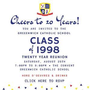 1998 GCS Reunion.jpg