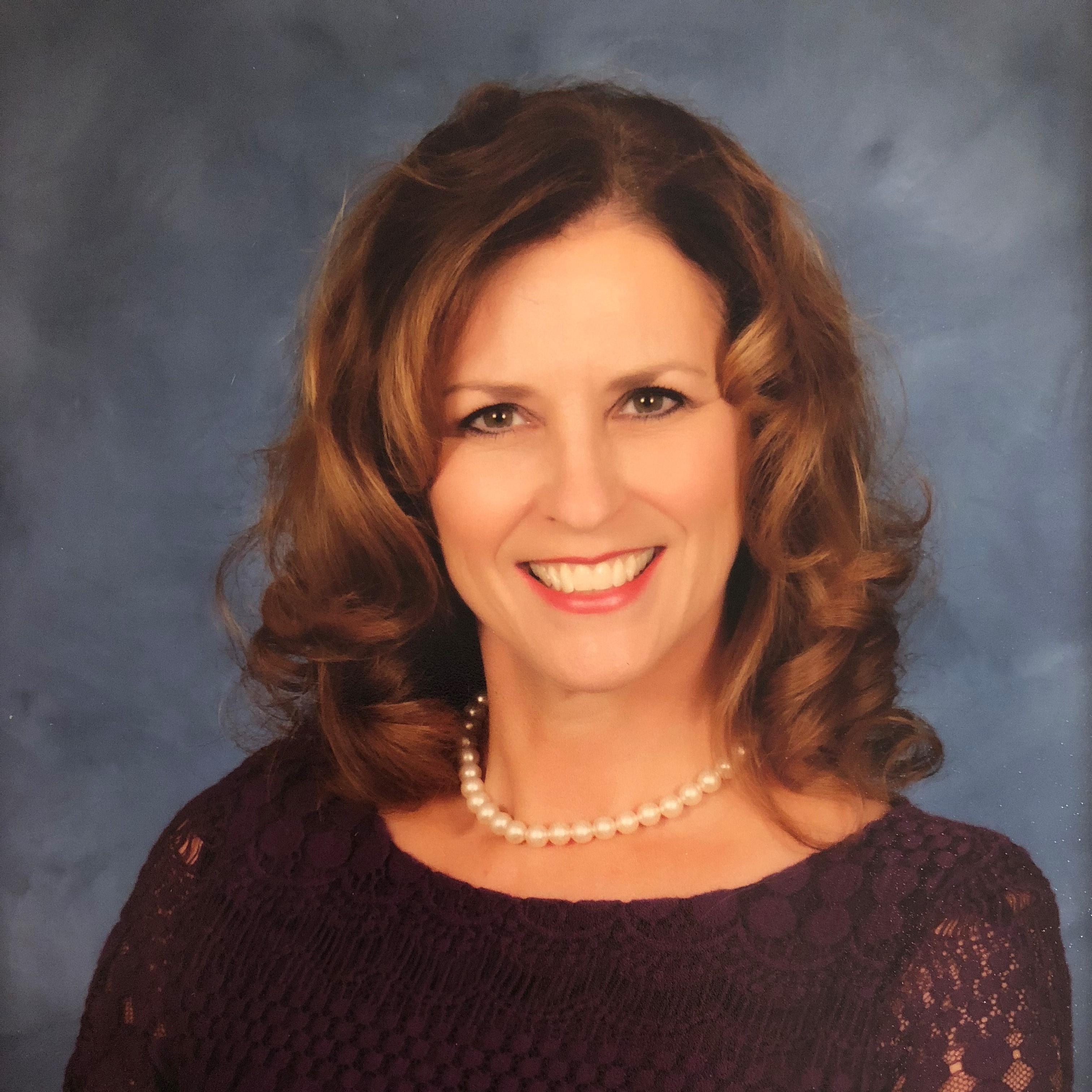 Shelly Smith's Profile Photo
