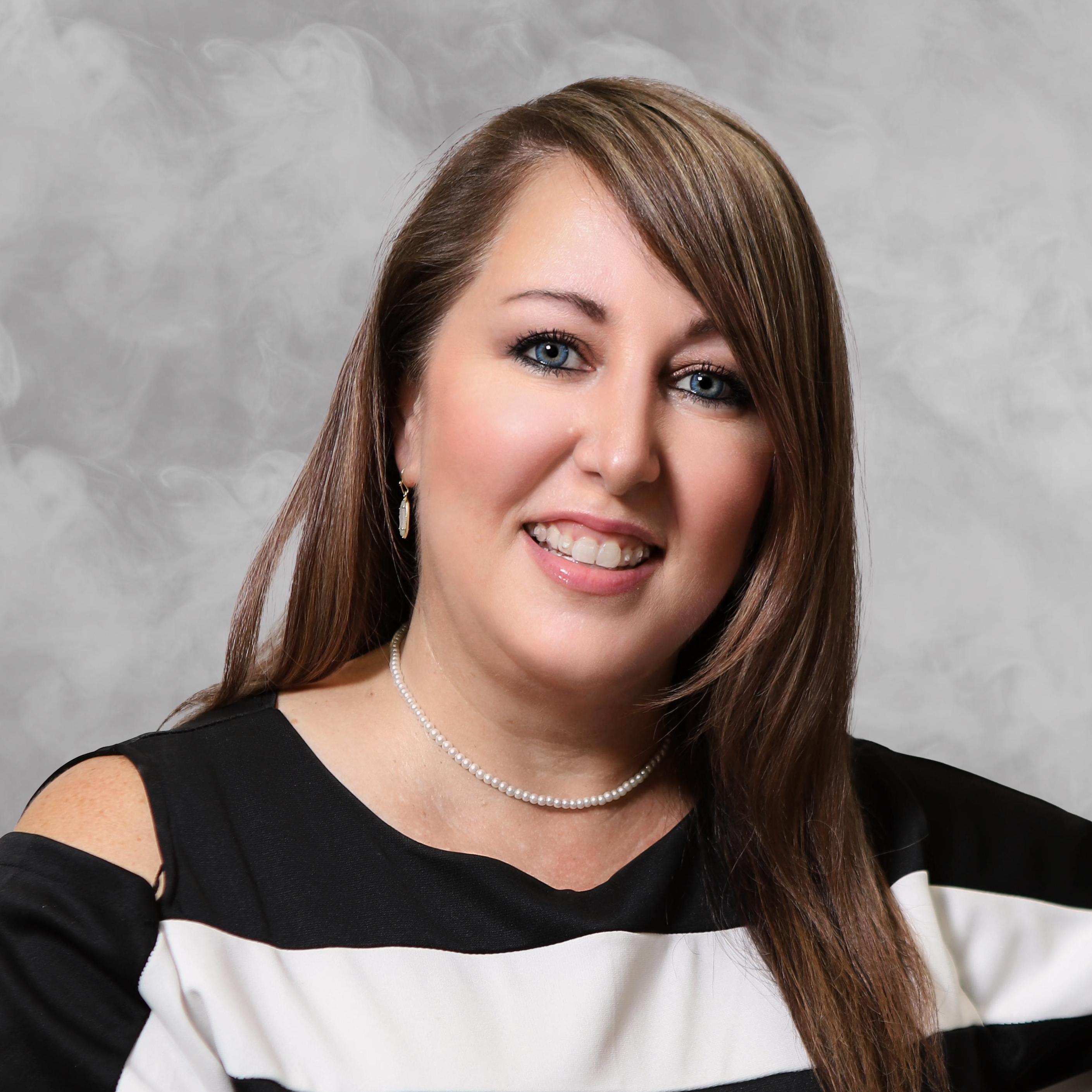 Donna Lincoln's Profile Photo