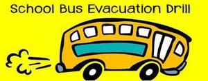 busevacuation.jpeg