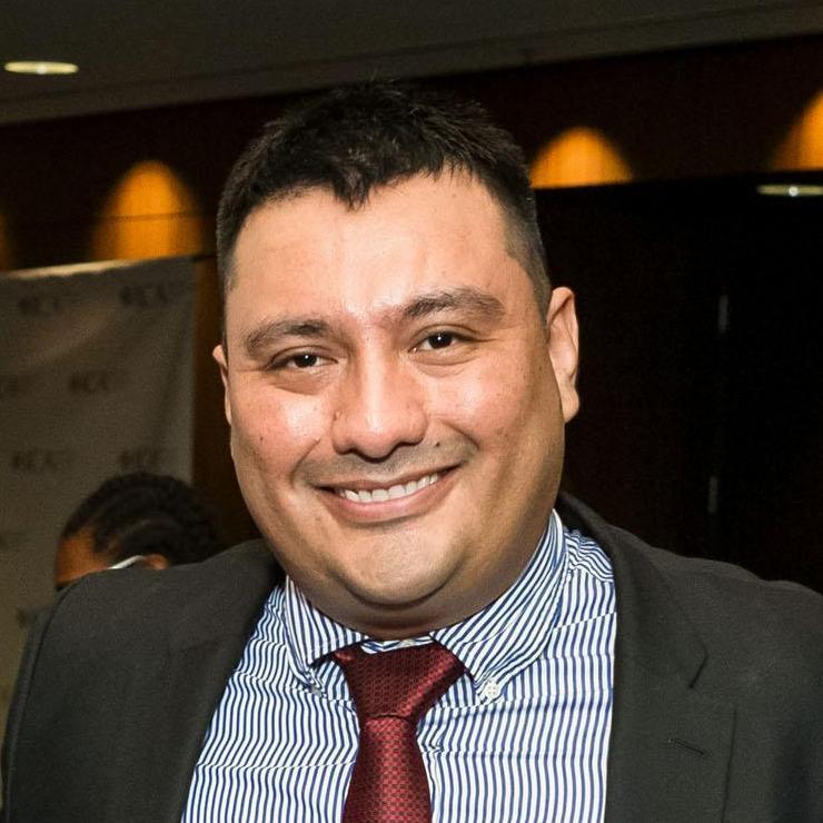Julio Ballon's Profile Photo