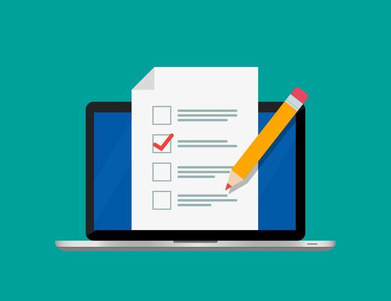 La Vega ISD 2020-2021 Parent Survey Thumbnail Image