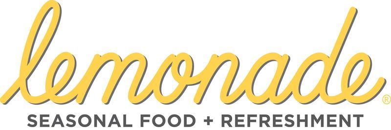 Pacific Dine Nite @ Lemonade on 4/13 Thumbnail Image