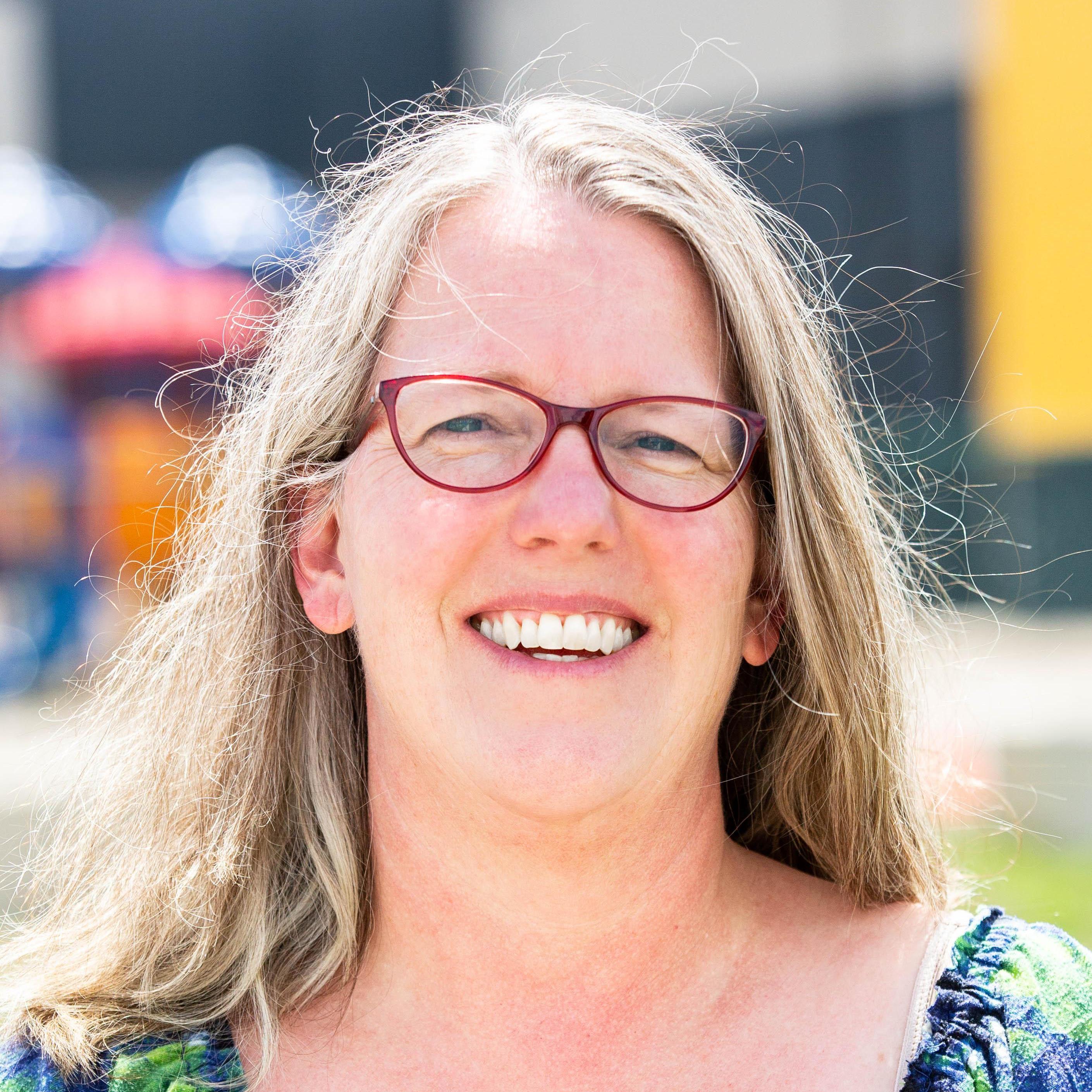 Melissa Schramm's Profile Photo