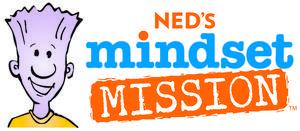Ned's Mindset Mission.jpg