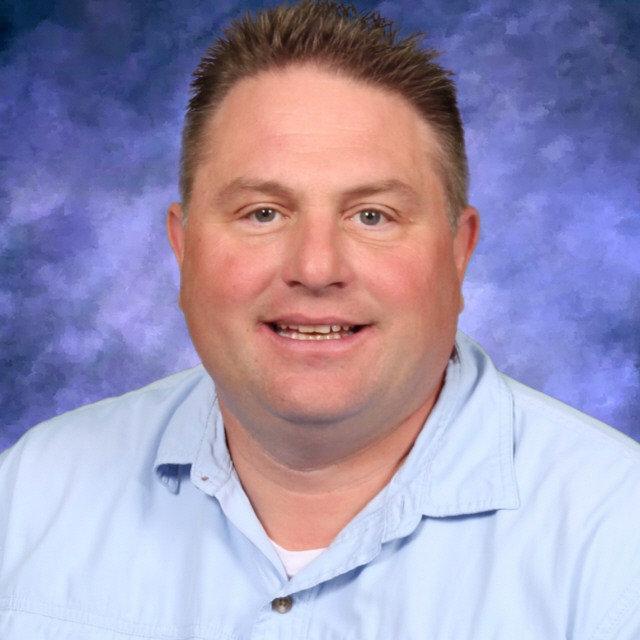 Vincent Bello's Profile Photo