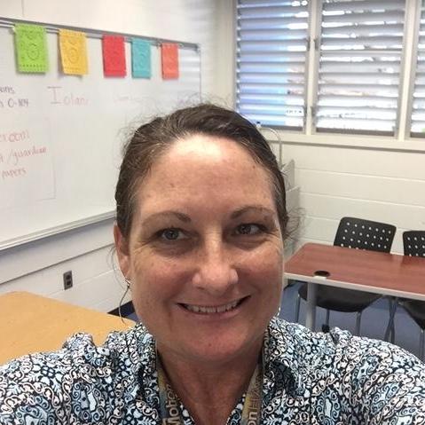 Athena Anderson's Profile Photo