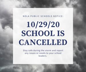 NOLA PUBLIC SCHOOLS NOTICE_.png
