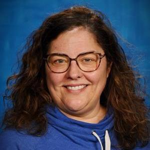 Jennifer Merante's Profile Photo