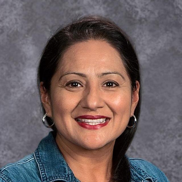 Jenny Torres's Profile Photo