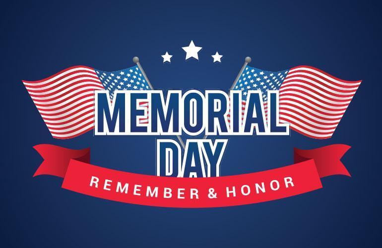 memorial_day_art