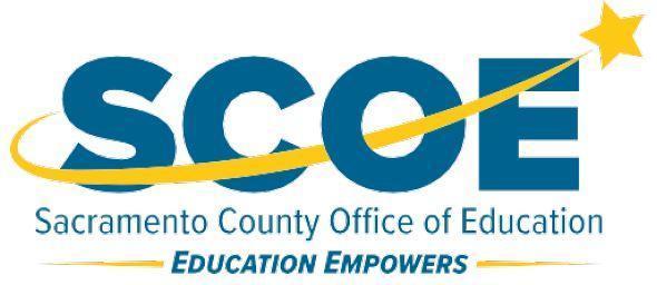 Sacramento County SELPA Public Hearing Thumbnail Image