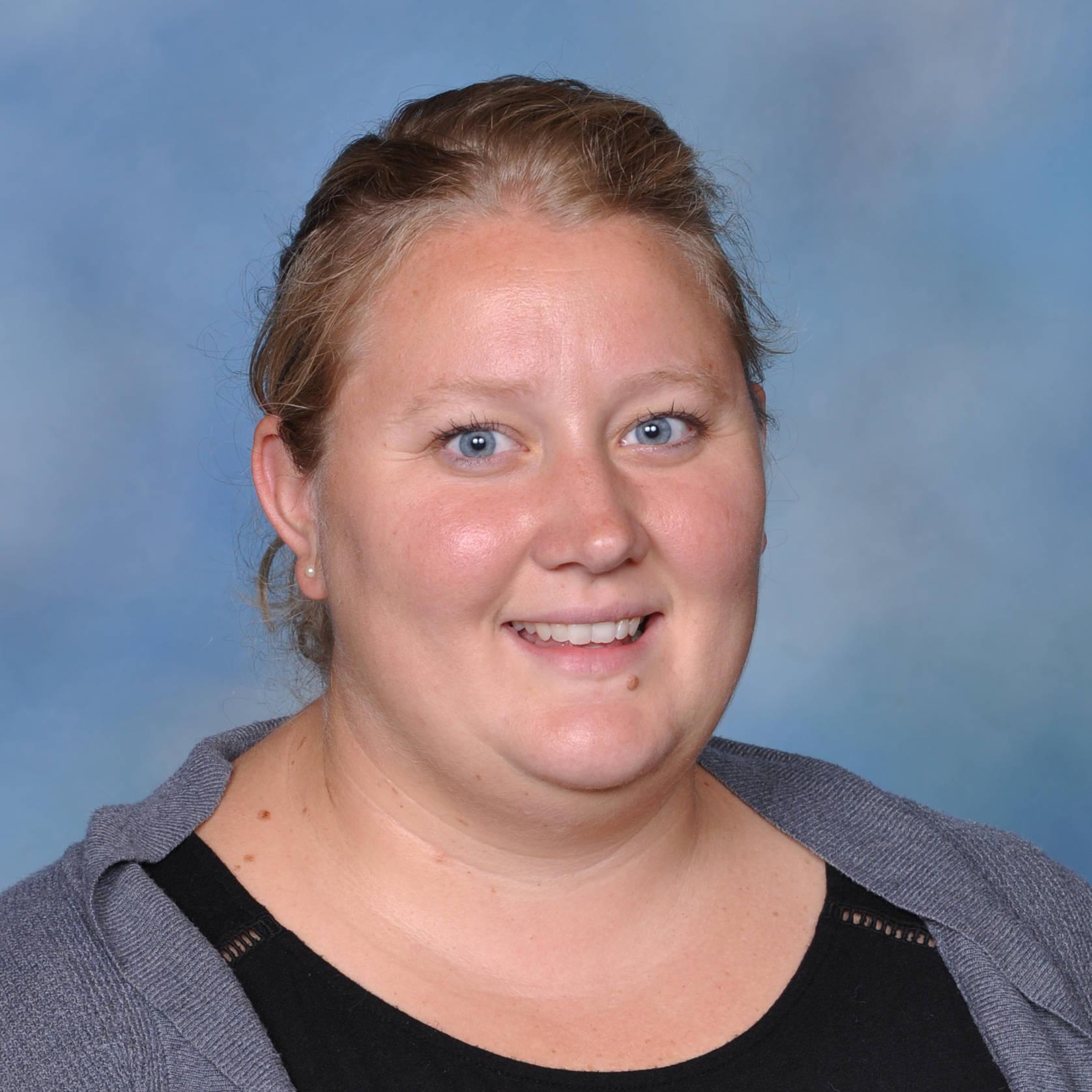 Julia Jennings's Profile Photo