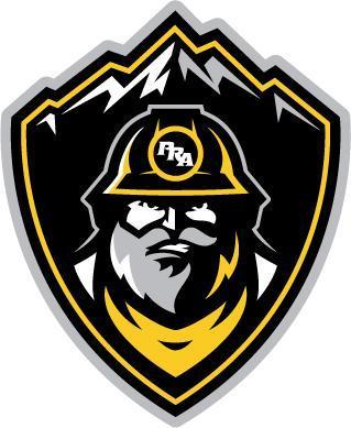 PRA Miner Crest