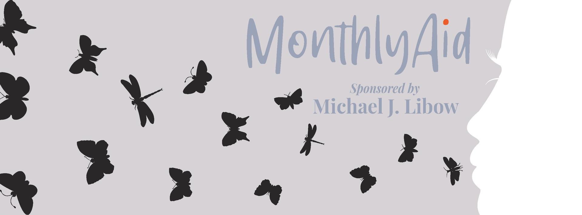 MonthlyAid