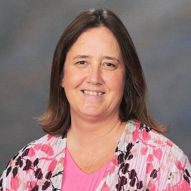 Diane Blevins's Profile Photo