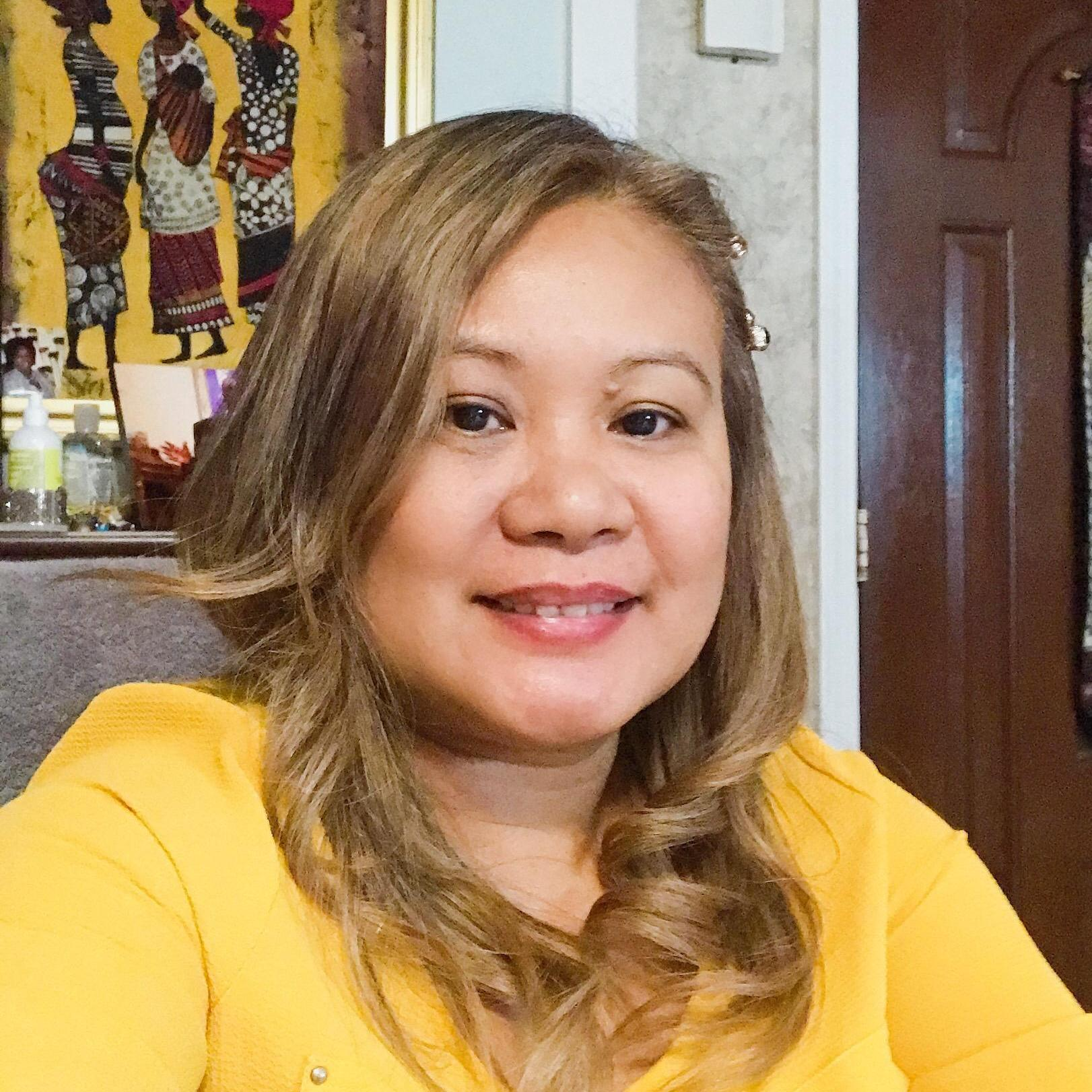 Rosie Wedderburn's Profile Photo