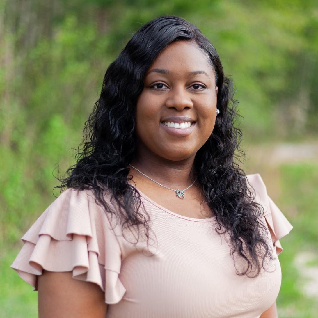 Bethany Gray's Profile Photo