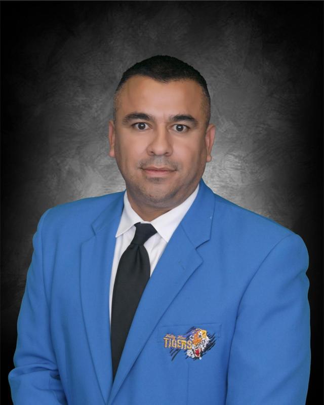 Rolando Ramirez Superintendent.jpg