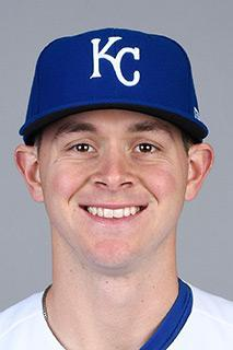 Scott Barlow Debuts For Royals Featured Photo