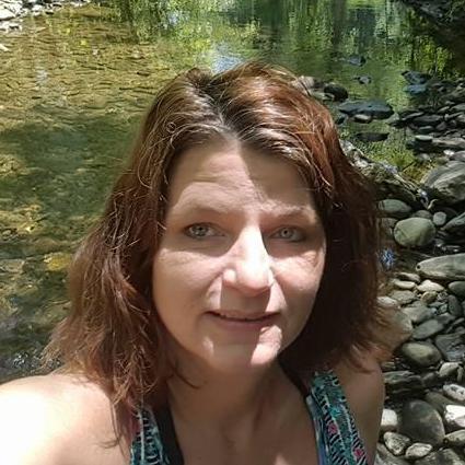 Michelle Cullum's Profile Photo