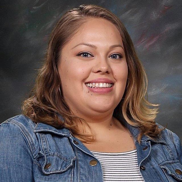Lydia Guerrero's Profile Photo