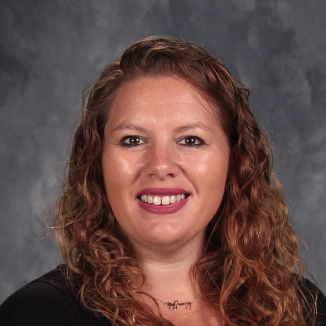 Annie Meyer's Profile Photo