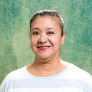 Maria Campos's Profile Photo