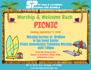 Welcome Back Picnic Invite 2018.png