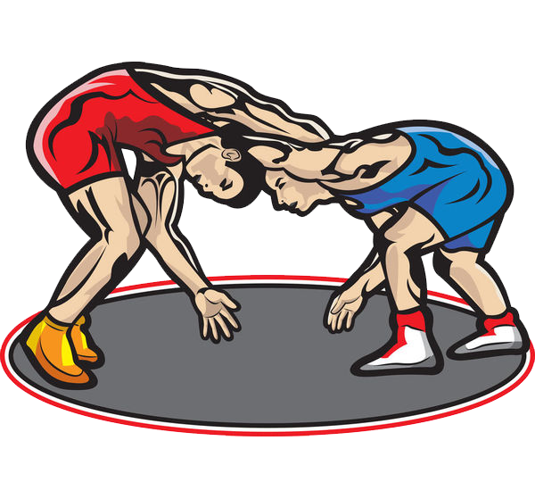 Wrestling Tryouts @ Maspeth High Featured Photo